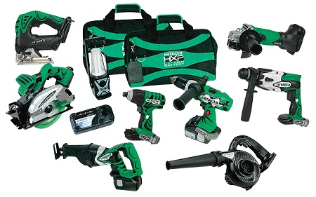 power-tool-brands-construction-tools-hitachi